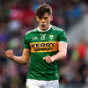 'If Kerry were in any other province I don't think they'd be in the Super 8s right now' - Cavanagh