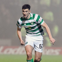 Celtic legend Bonner claims Tierney would be worth £50 million in England