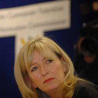 Ombudsman still waiting for NAMA, Gardaí and Central Bank to be brought into FOI Act