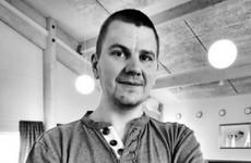 'This isn't like Jon, he doesn't just vanish': Family of missing Icelandic man make fresh appeal