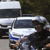 Cyprus court hands 7 life terms to 'first serial killer'