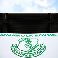 Shamrock Rovers join forces with Lucan United to create women's team