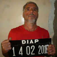 Milan's 'king of cocaine' escapes Uruguayan jail through 'hole in the roof'