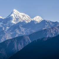 Bodies found in search for seven climbers presumed dead on Himalaya mountains