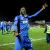 Waterford confirm departure of striker by mutual agreement