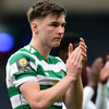 'Lot of rubbish!' - Robertson denies report he told Tierney to quit Celtic