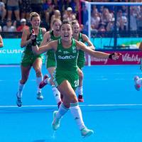 Irish World Cup hero and record scorer returns to Irish league as player-coach