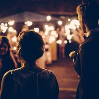 'We made our own sweet cart': 7 people share their smartest money tips for weddings