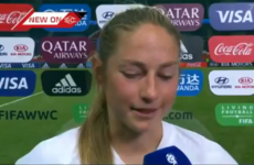 'That'll stay with me for a long time' - Canada star on penalty miss heartache