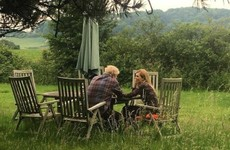 'No, why should I?' Boris Johnson refuses to say when photo with partner was taken