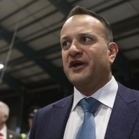 Taoiseach says offer to phase in pay increase for striking health workers was made 'out of good will'