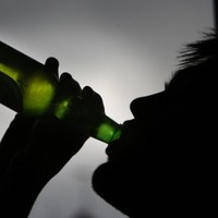 Irish teens drinking less often than European counterparts