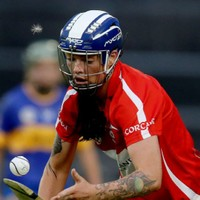 All Ireland-winning camogie player ordered to pay €6,000 for assaults in Cork nightclub