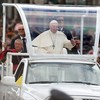 RTÉ says covering papal visit and World Cup added to money woes as it reports €13 million deficit