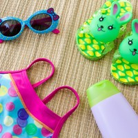 9 unmissable offers and deals you can shop right now - from sterilisers to baby's first swimsuit