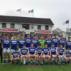 Laois U20s dump reigning All-Ireland champions Kildare out of Leinster