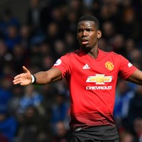 'Man United don't have to keep any player,' says Neville amid Pogba transfer talk