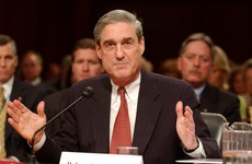 Robert Mueller to testify on Russian probe before House committees next month