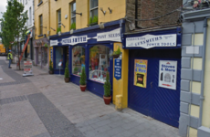 Complaint of 'racism' against Wexford shop whose owner painted his face black for advert upheld