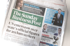 Sunday Business Post ad about 'young and dynamic team of journalists' was ageist, watchdog rules