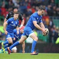 New 50:22 kicking rule among World Rugby's latest law proposals