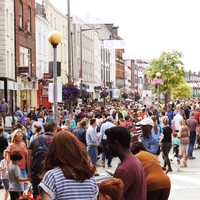 Fleadh Cheoil organiser says Drogheda event will go ahead as planned in wake of crime fears