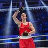 World champion Harrington takes Ireland's medal tally to 6 on sensational day for boxers
