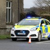 Gardaí appeal for information after three-vehicle crash in Limerick