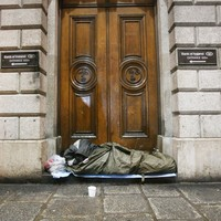 Major homeless hostel in Dublin city centre is set to close down