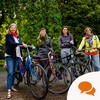 'I refuse not to feel safe': How women feel about cycling in Dublin