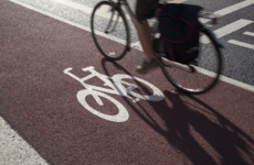 Dublin cycling office on the way as NTA issues tender