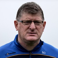 Curran's Roscommon U20s book Connacht final while Walsh bags 4 goals for Mayo minors