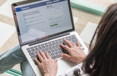 Facebook urges against 'punitive' fines for firms who breach Government's new online safety laws