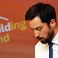 'Nothing short of a disgrace': Public slam Murphy over 'appalling and pathetic' co-living proposals