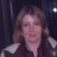 Man arrested over 1984 murder of Marie Tierney released without charge