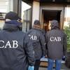 Man arrested on suspicion of intimidating Criminal Assets Bureau officer