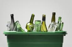 Ireland surpasses all EU recycling targets including plastics, glass and metal