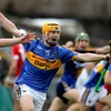 5 from last year's All-Ireland hurling triumph in Tipperary U20 squad for Munster campaign