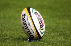 Brain disease found in two Australian rugby league players