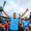 A timely first Dublin hurling goal, a bittersweet win over Galway and the Dessie Farrell impact