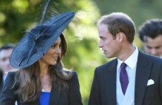 Kate and William wedding 'to rival that of Charles and Di'