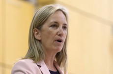Science writer takes legal action against Gemma O'Doherty