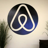 Majority of revenue on Airbnb comes from rentals which will be hit by new laws
