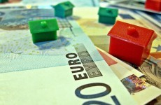 Household loans and mortgage lending down in April