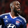 Lyon holding out for €80 million for star midfielder after rejecting Tottenham bid