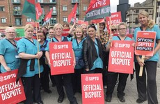 Three-day strike by hospital support staff deferred after intervention of Labour Court