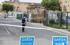 Man appears in court over murder of mother-of-three in Dublin city centre