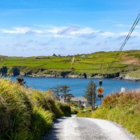 'See puffins up close': 6 underrated islands on Ireland's west coast - and why you should visit