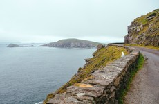How to drive the Ring of Kerry like a pro: Dodge the tour buses, find a great pint and escape to Valentia Island