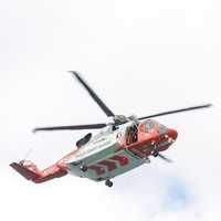 Girl (14) who was pulled out to sea off Co Louth dies in hospital